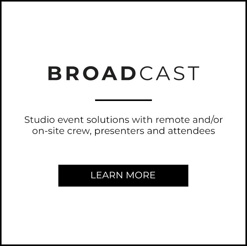 broadcast-nohover-box