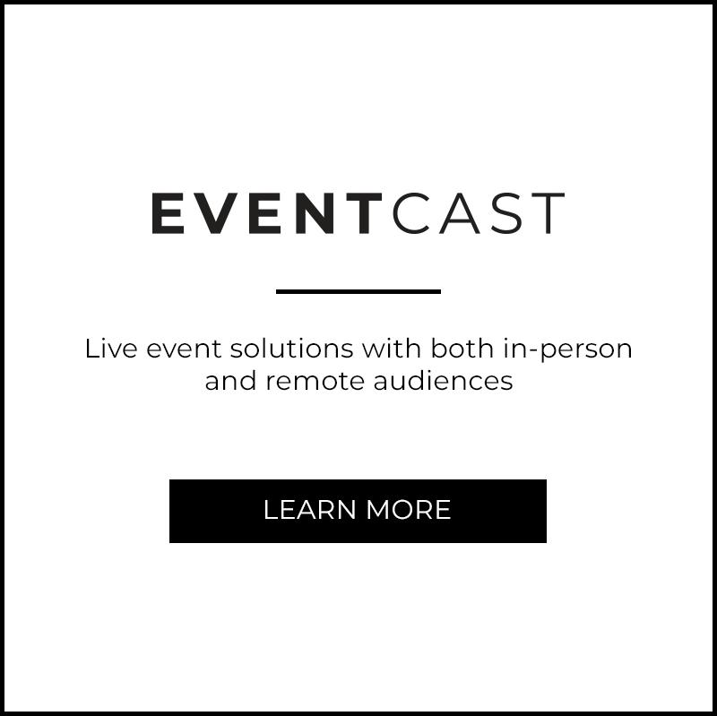 eventcast-nohover-box