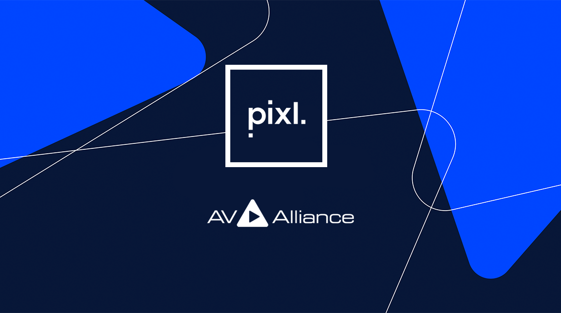 pixl-ava-announcement