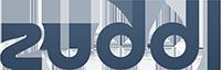 zuddl-logo-200px