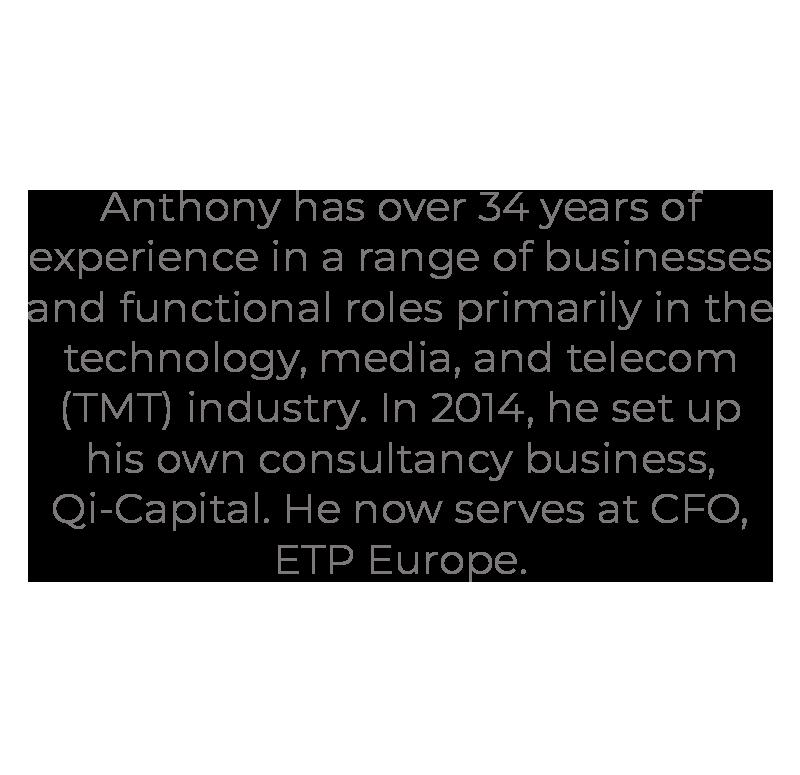 anthony-taylor-bio